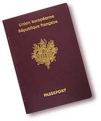 NATURALISATION FRANCAISE