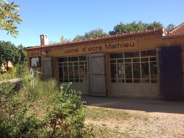 Que la France est belle : Roussillon