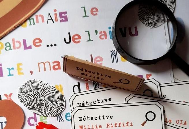 blog-maman-picou-bulle-anniversaire-detectives