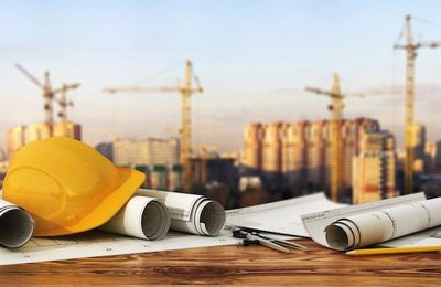Top reasons why construction ventures fail