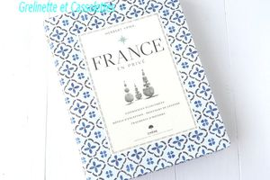 France en Privé, Herbert Ypma