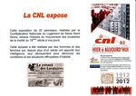 Expo CNL : 100 ans des Offices Publics HLM