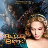 La Belle et la Bête (Générique fin)