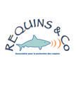REQUINS ET Co.