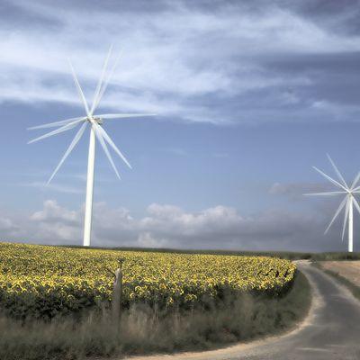 Energie / Environnement