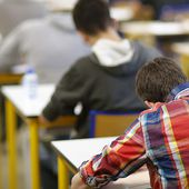 Réforme du collège: l'inconsolable chagrin des ex-bons élèves