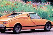 [Sovcarhistory - 035] Mourena, une voiture de sport.