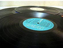 LES DISQUES MICROSILLONS