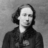 Louise Michel, soldate de La Commune