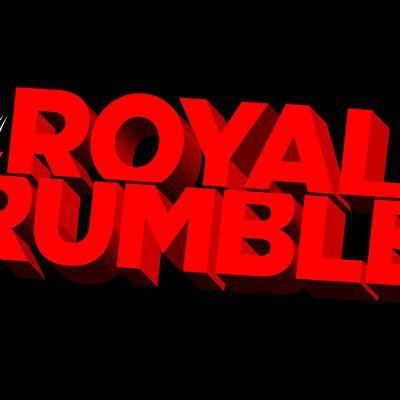 [ACTUALITE] WWE SuperCard - Evénement Royal Rumble 2021