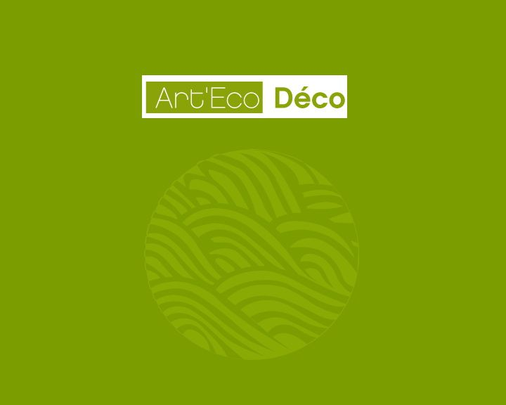 ECO DECO DESIGN