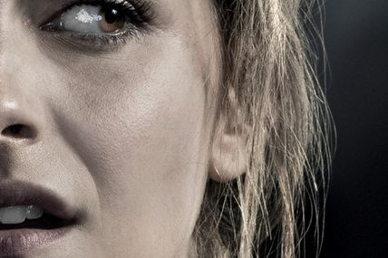 REGRESSION, LE COME-BACK DE AMENABAR