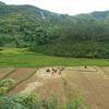 Zia de Vakinankaratra – Des centaines de mille d'habitants sommés de quitter les lieux