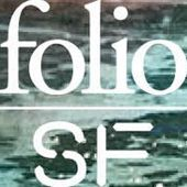 Demandez le programme : Folio-SF - Just A Word