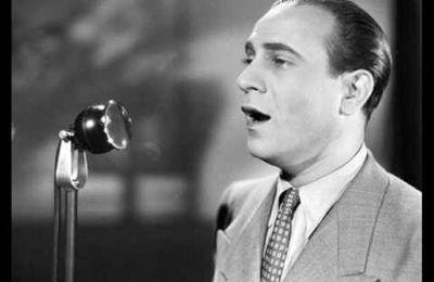 Tino Rossi - Le plus beau tango du monde - Harmonica Chromatique