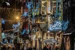 photos strasbourg la nuit olivier h annauer - Google Search