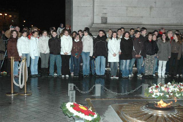 Confinimémoration II, 25
