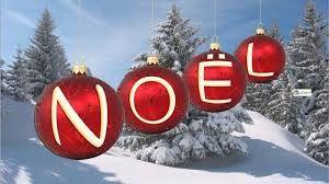 Concert de Noël a Fénay