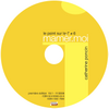 Ed. incidences DVD de Vidéopoésie Marseille (Giney AYME)