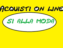 La moda on line: acquistare si o no?