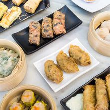 5 Food Spots That Will Satisfy Your Taste Buds In Aljunied