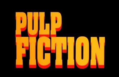 Pulp Fiction - Misirlou - Harmonica C