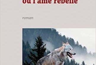 Zénobie ou l'âme rebelle / Bernard Farinelli