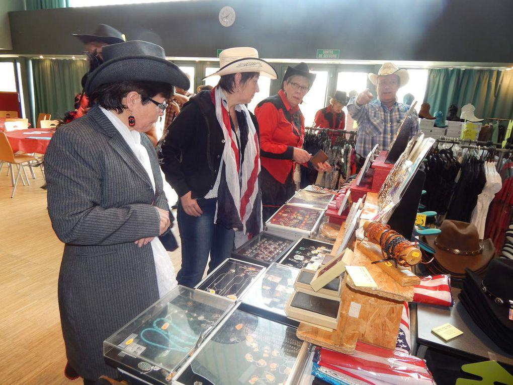 Albums 2015 03 08 Bal de Cowboy Country 45
