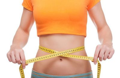 Luxe Trim:-this is a very powerful Weight loss Supplement!!