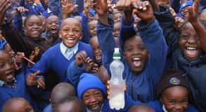 How The New 2-6-3-3-3 Education System will work in Kenya