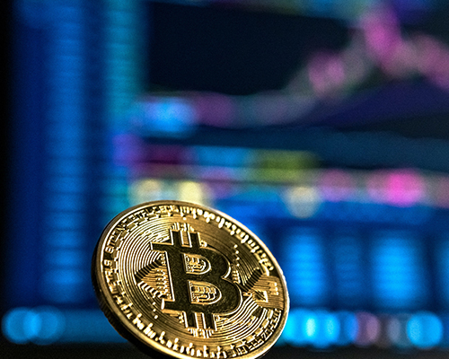 CBP Examine Guideline for Bitcoin Skilled Certification