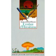 L'enfant d'Hiroshima (Ichiro & Isoko Hatano)