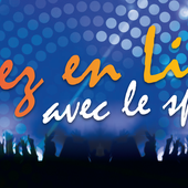 TOP50 - Le Spectacle (@TOP50_Live) | Twitter