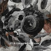 All We Expected & Raum Kingdom Split, by All We Expected