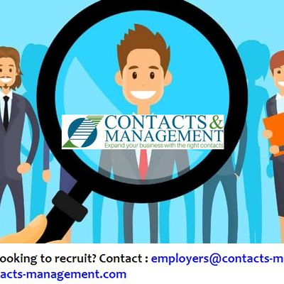 Grow With Germany Recruitment Agencies