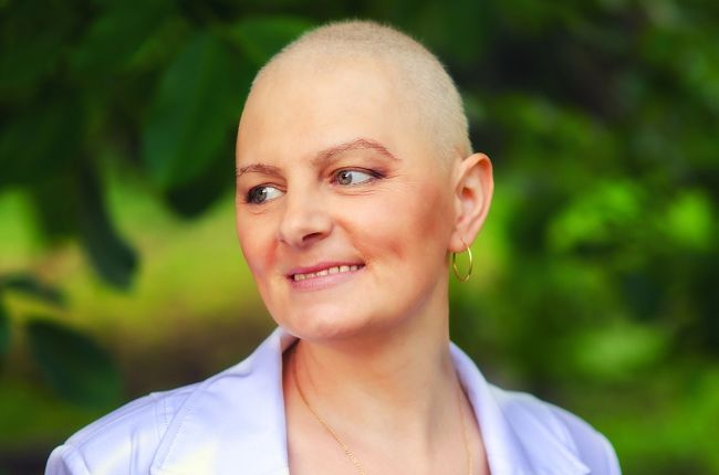 Pulsed Electromagnetic ground Therapy For Cancer, Pain And Even more!