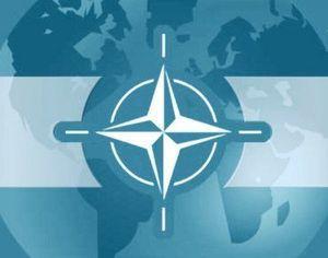 OTAN, offensive mondiale