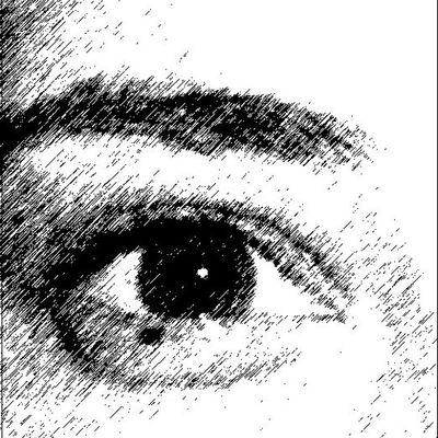 jennybraizat.over-blog.com
