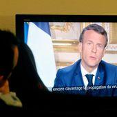 Confinement prolongé jusqu'au 11 mai... Tout ce qu'il faut retenir de l'allocution d'Emmanuel Macron