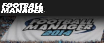 Football Manager Handheld 2014 sur Android et iOS