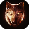 The Wolf Online Simulator Hack & Cheats for Android/iOS