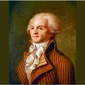 Notre but: discours de Robespierre du 18 pluviose an II - 5 février 1794