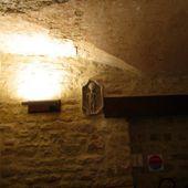5 ème Exposition de Broderie à Isigny : Les Préparatifs - Chez Mamigoz