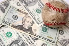 Online Sports Betting -- Different Techniques For Different Sports