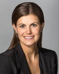 Eliza Tietkens