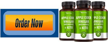 ACV Plus Keto:-is a ketogenic diet-based weight reduction supplement!!!
