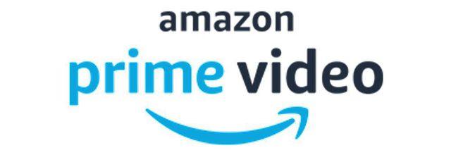 """Amazon Prime Video commande une saison 2 de """"Hunters"""""""