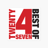 ‎Best Of par Twenty 4 Seven