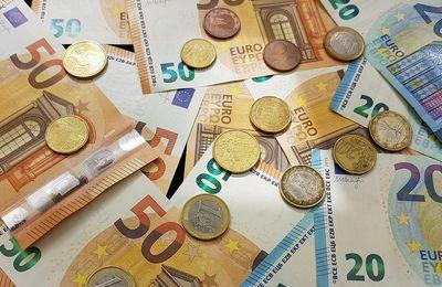 7.000 euros de indemnización por ser incluida en una lista de morosos