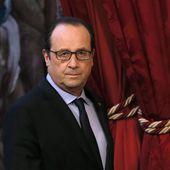 Comment François Hollande peut prétendre à une généreuse retraite après l'Elysée